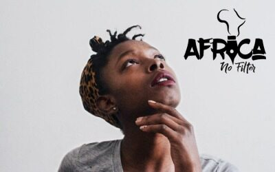 Ground-breaking research about Africa's media narratives
